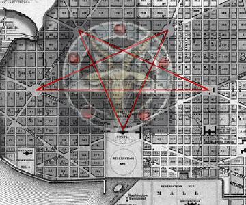 1334871924_wsh5-satanic-overlay