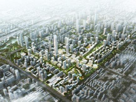 2011_aia_institute_honor_awards_urban_design_01
