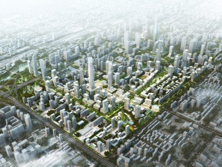 2011_aia_institute_honor_awards_urban_design_01