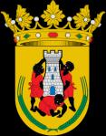 469px-Escudo_de_Torre_los_Negros.svg