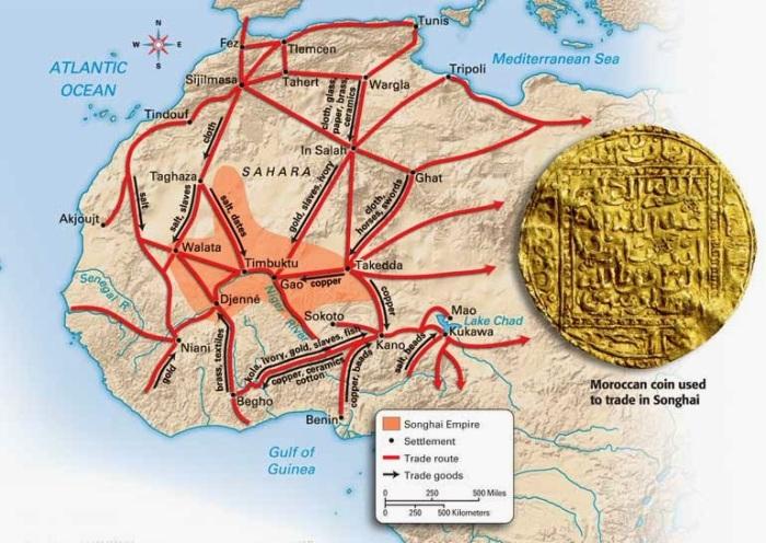 Africa_-_Songhai_Map