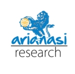 Aria Nasi Research Homepage