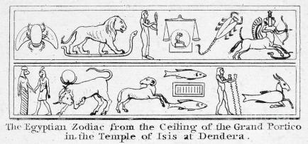 ancient-egypt-zodiac-granger
