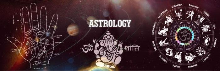 astrology-banner