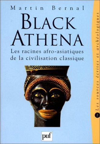 black_athena