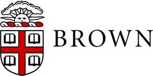 Brown University Library Online