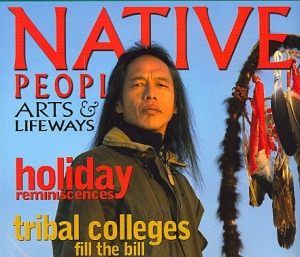 Fig 37 NA magazine
