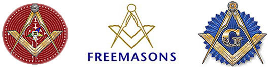 freemasonry-symbols