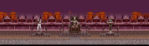 MortalKombatII-KahnsArena