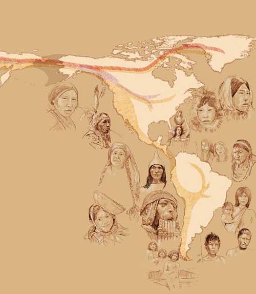 NativeAmericansMigration