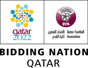 Qatar_2022_FIFA_World_Cup_bid_logo