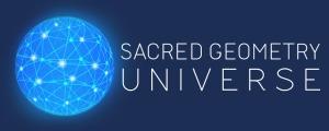 Sacred-Geometry-Universe_sphere-logo1