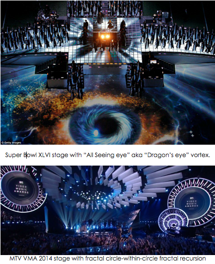 super bowl 2013 stage