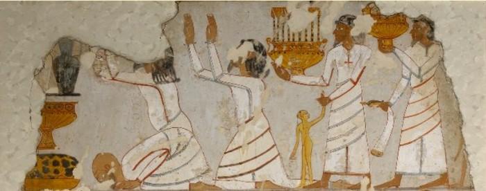 Sobekhotep_3