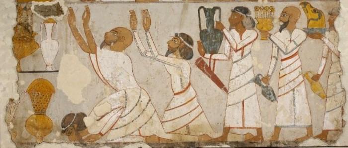 Sobekhotep_4