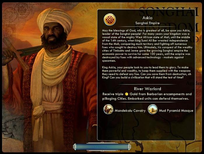 Askia Muhammad I