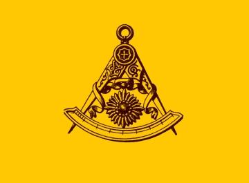 squaring-the-circle-icon