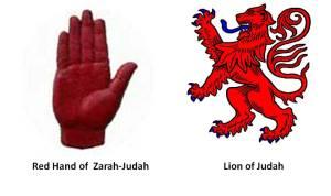symbols-of-judah