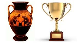 trophy_amphora