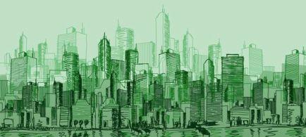 UrbanDesign3