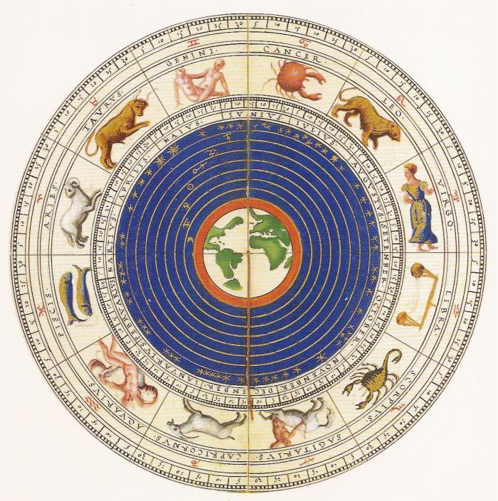 zodiac_battistaagnese