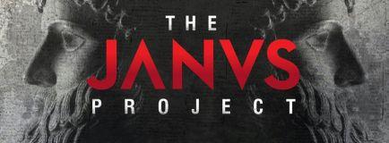 janus project