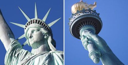 4-statue-of-liberty_babylon