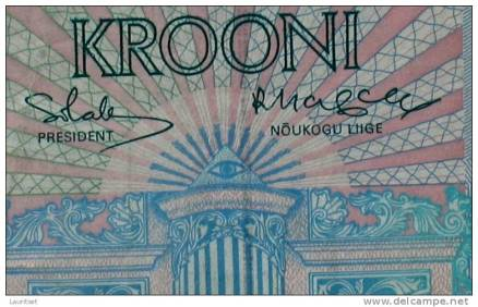 ukraine money 2