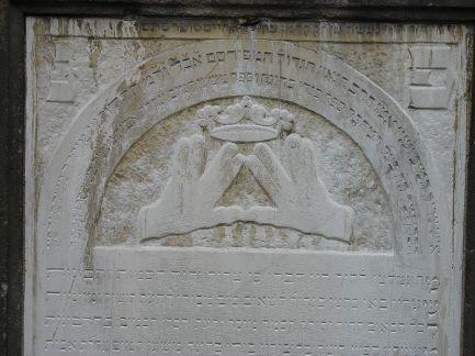 800px-Grave_Rabbi_Meschullam_Kohn