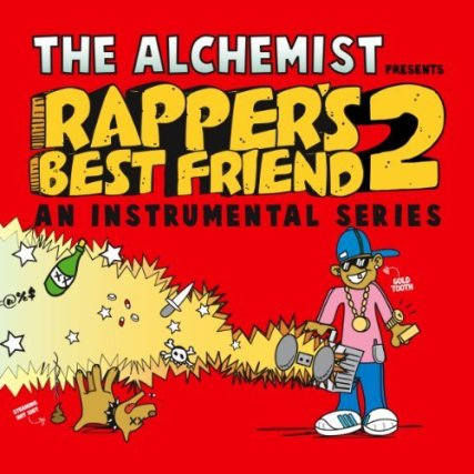 alchemist-rappers-best-friend-2