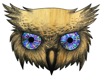 All-Seeing-Owl_web