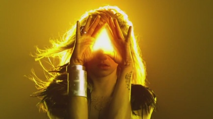 Animal-Music-Video-kesha-27547360-1209-680