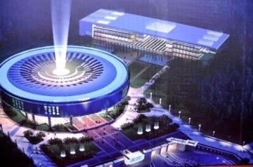 china_national_supercomputer_center_508-100395245-orig
