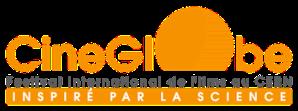 CINE-globe-Logo-NEW-FR-400