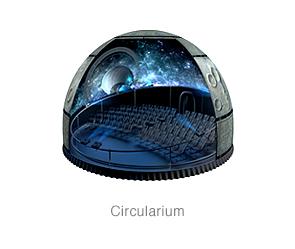 circularium