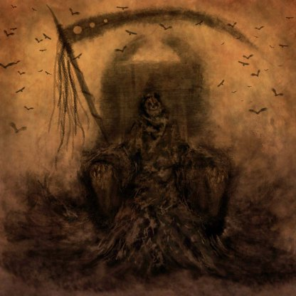 Death_at_his_Throne_Web_02