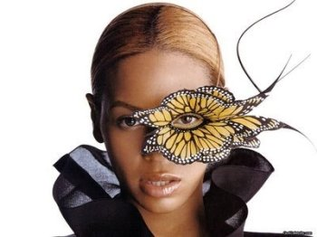 e216c_beyonceand-the-butterfly