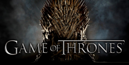 Game_of_thrones-logo_zps29935404
