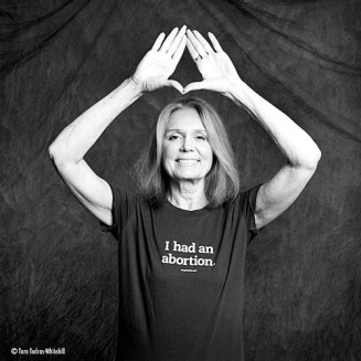 gloria-steinem-i-had-an-abortion-illuminati-pyramid-golden-dawn-cult-aleister-crowley-feminism-ms-magazine-freemason-mason-devil-satanic-evil-black-magic-magick-witchcraft-riahnna-roc-jay-z-kanye-west