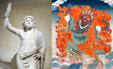 Jupiter_Zeus_Buddha_Dorje