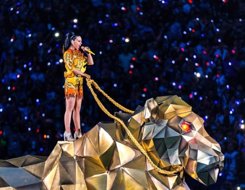katy-perry-super-bowl-2015-half-time-performance-upclose-photo-gallery
