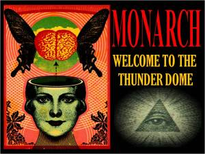 Monarch_Thunderdome