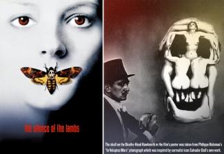 o-silencio-dos-inocentes-poster