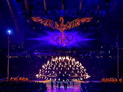 olympic phoenix