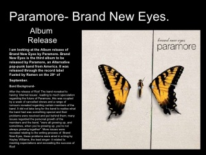 paramore-brand-new-eyes-1-728