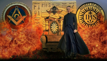 pope-francis-romanus-jesuit-illuminati-satanist-child-trafficking-and-genocide