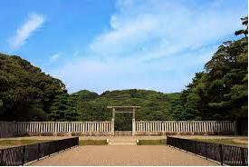 torii gateway