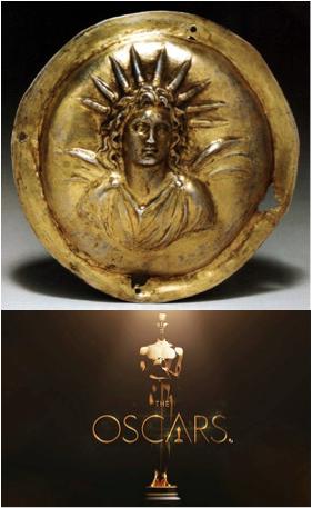 goldenboy helios oscar