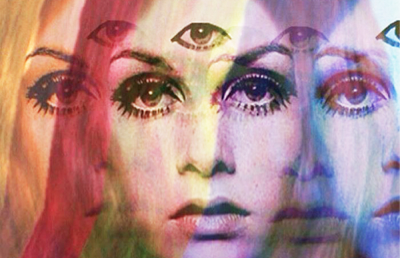 3rd eye spectrum