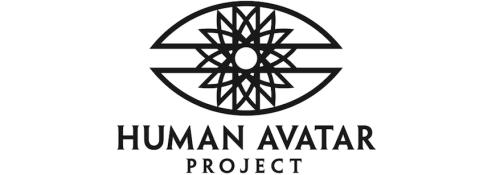 human avatar project